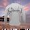 Thumbnail: Release Rod Gray Performance Long Sleeve  SPF 50