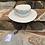 Thumbnail: Hand Drawn Snook Wide-Brim Hat