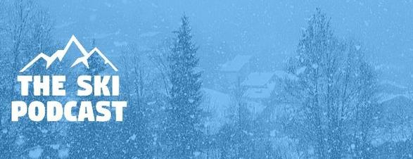 The Ski Podcast