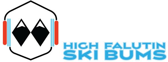 Ski Bums Podcast