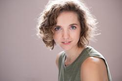 Kat Christensen