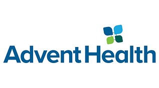 adventhealth-logo-vector.png