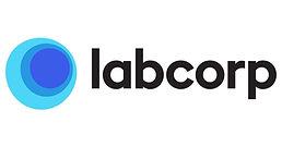 Labcorp_Logo_Horizontal_Color_RGB.jpg