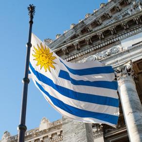 Constituir una sociedad en Uruguay. Tipos y características.