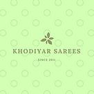 KHODIYAR SAREES (7).png