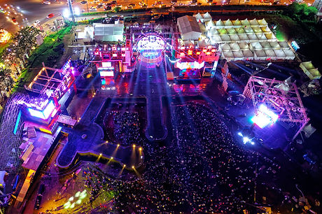 aerial-view-of-concert-on-grounds-169269