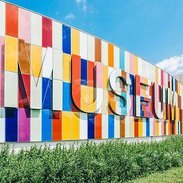 art-building-grass-architecture-137038.j