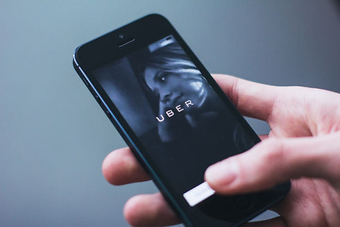 uber-smartphone-iphone-app-34239.jpg