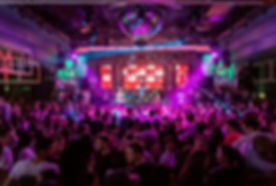 people-inside-a-club-2034851.jpg