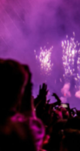 purple-fireworks-effect-1190298.jpg
