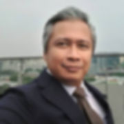 Rafi Ansari Singapore's Trusted Business Coach