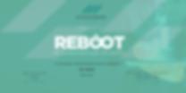 REboot Eventbrite banner.png