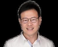 Jax Ong Top Entrepreneur Spirit of Enterprise