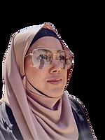 Fatimah Mohsin Top Muslim Woman Entrepreneur Singapore