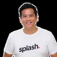 Jerome Lau Splah Productions Top Branding Consultant .png