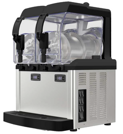 2 x 5 liter SP model 2021