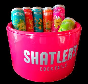 cooler-shatlers.png