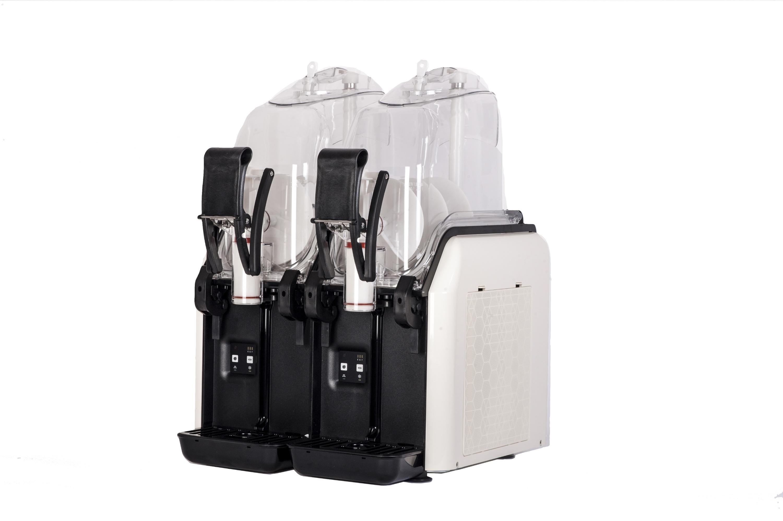 B-large 2 x 7,5 liter