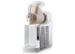 SPM  Nina 2 liter slush