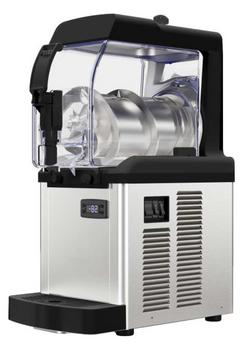 SP 5 liter model 2021
