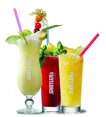 shatlers cocktails Gelita.jpg