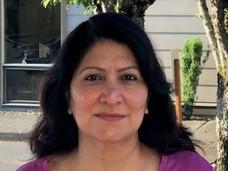Ranie Kaur, Clinical Assistant