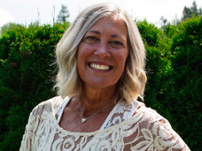 Shelly Systma – Billing Specialist