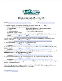 Examen de salud COVID-19.png