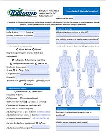 Formulario de historial de salud.png