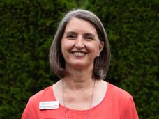 Louise Nelson, PTA