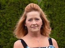 Kimberly Bonds – Billing Specialist