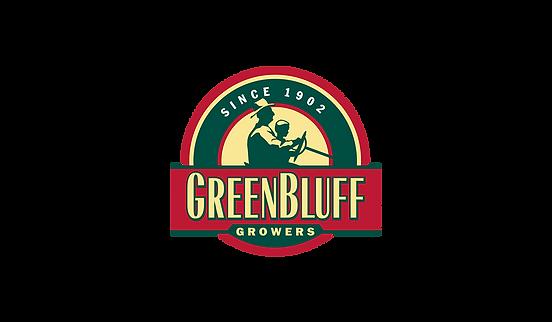 greenblufflogo2.png