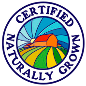 Certified_Naturally_Grown_logo_withwhite