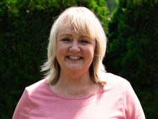 Lori Libolt, OTR/L, CHT – Bellingham and Lynden
