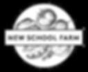 New School Farm_Logo.png