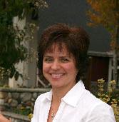 Sharon Assink, OTR/L, CHT