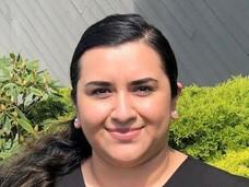 Rosalinda Rodriguez-Villarreal - Clinical Assistant