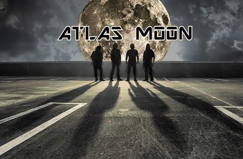 Atlas Moon official photoshoot complete!  We had a blast!  Thanks Nicole Henry for the awesome photo