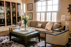 Atlanta Interior Decorator Designer