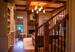 Atlanta Interior Decorator Designer