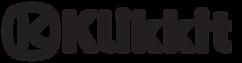 Klikkit logo final_Klikkit logo broadv m