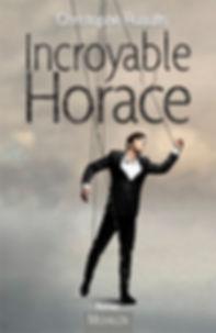 Couv Horace.jpg