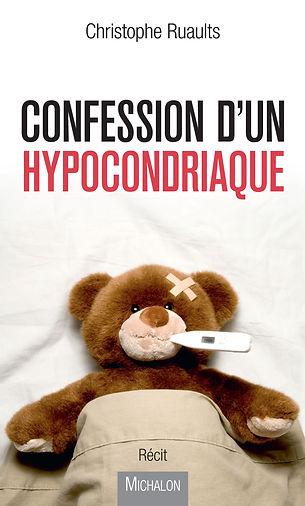 couv Confession.jpg