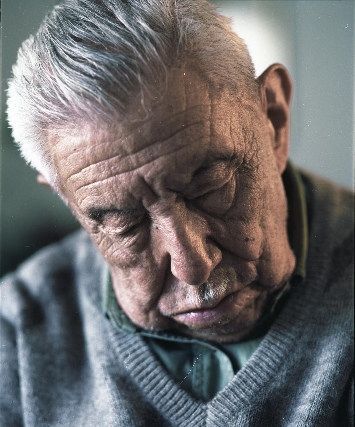 Raúl Smith Domínguez
