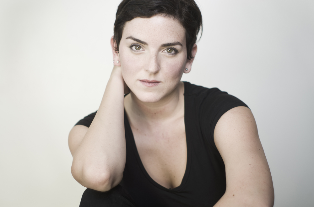 Manuela Correa