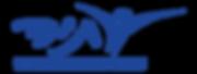 Atid-logo.png