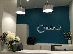 Bondi Women's Health