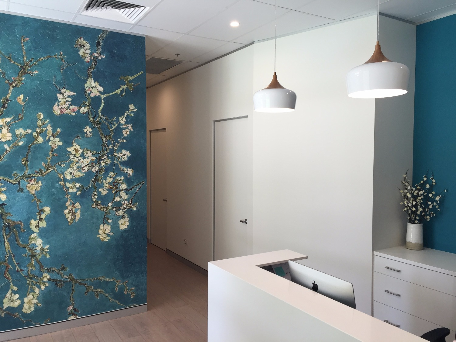 NEW BONDI JUNCTION ROOMS