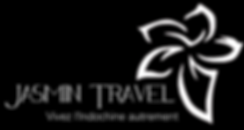 Agence de voyage au Vietnam, Cambodge, Laos et Birmanie