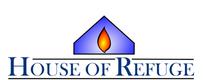 house of refuge.png